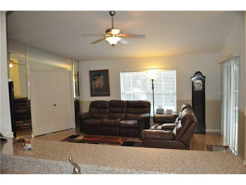 Sold Property | 2027 ALAFIA OAKS DRIVE VALRICO, FL 33596 1