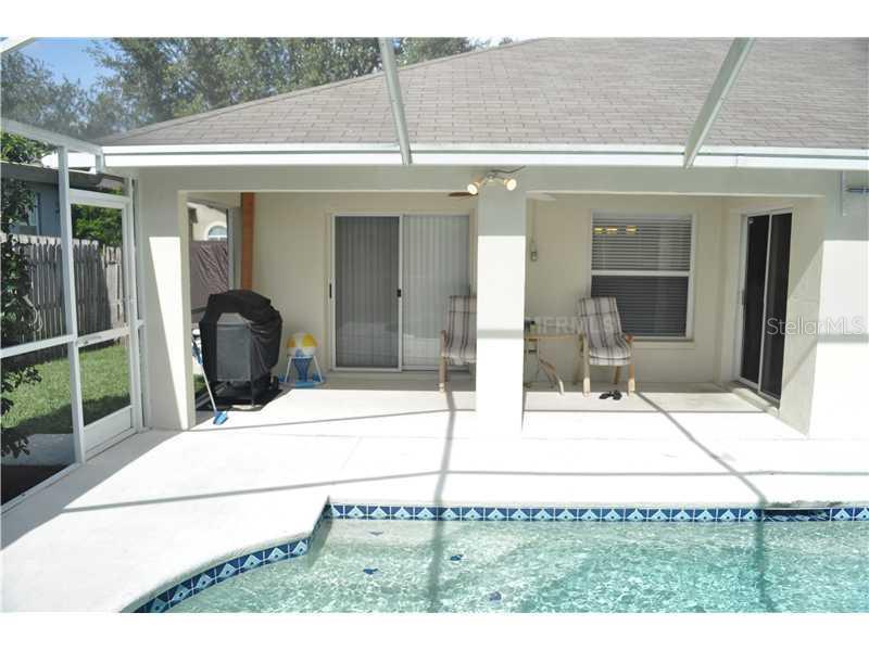 Sold Property | 2027 ALAFIA OAKS DRIVE VALRICO, FL 33596 10
