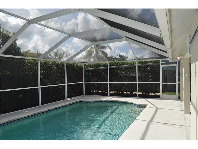 Sold Property | 2027 ALAFIA OAKS DRIVE VALRICO, FL 33596 11