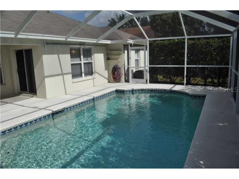 Sold Property | 2027 ALAFIA OAKS DRIVE VALRICO, FL 33596 12