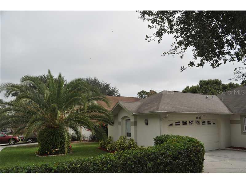 Sold Property | 2027 ALAFIA OAKS DRIVE VALRICO, FL 33596 14
