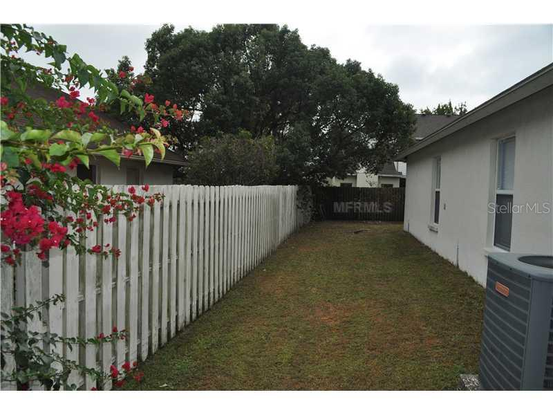 Sold Property | 2027 ALAFIA OAKS DRIVE VALRICO, FL 33596 15