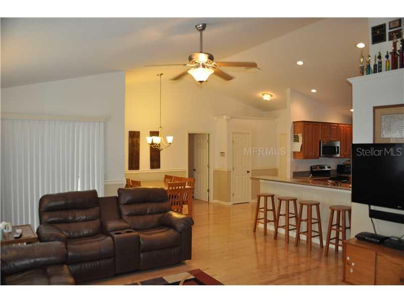 Sold Property | 2027 ALAFIA OAKS DRIVE VALRICO, FL 33596 2