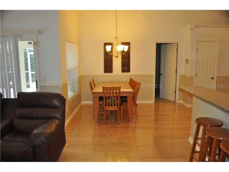 Sold Property | 2027 ALAFIA OAKS DRIVE VALRICO, FL 33596 3