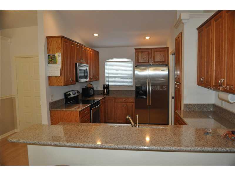 Sold Property | 2027 ALAFIA OAKS DRIVE VALRICO, FL 33596 4