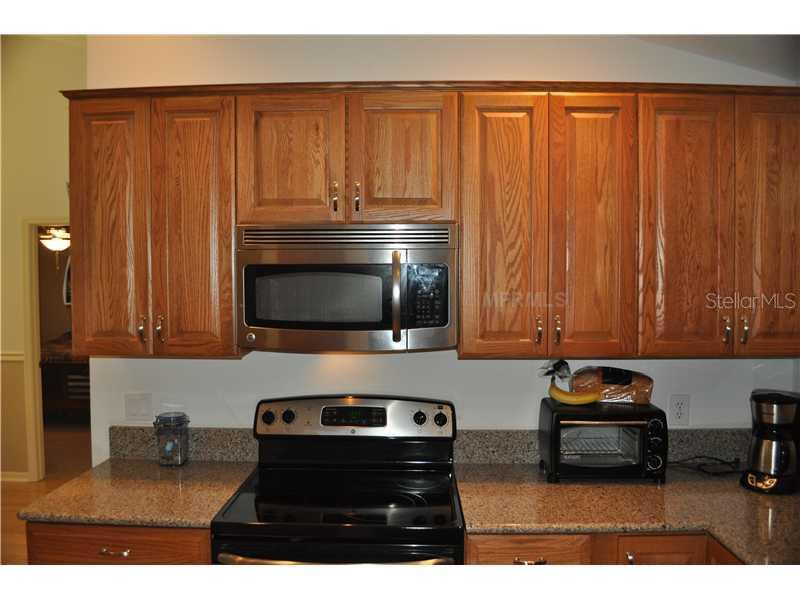 Sold Property | 2027 ALAFIA OAKS DRIVE VALRICO, FL 33596 5