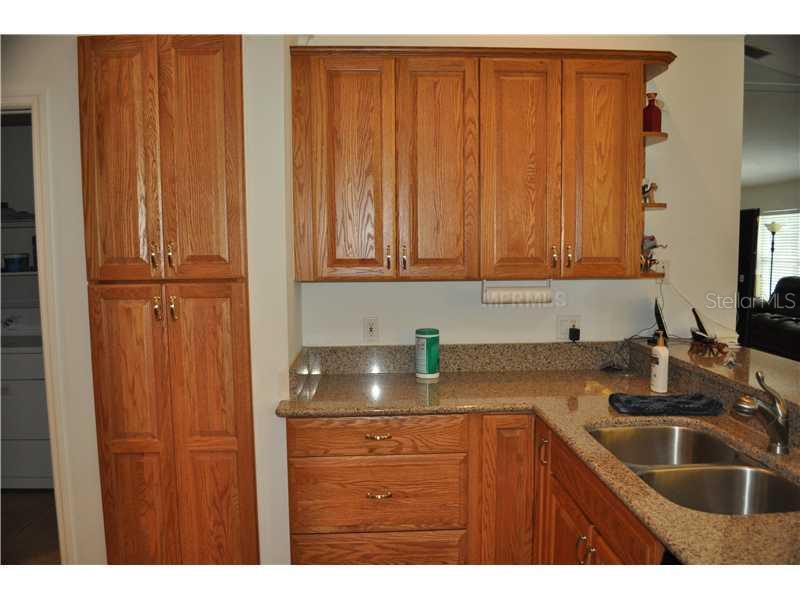 Sold Property | 2027 ALAFIA OAKS DRIVE VALRICO, FL 33596 6