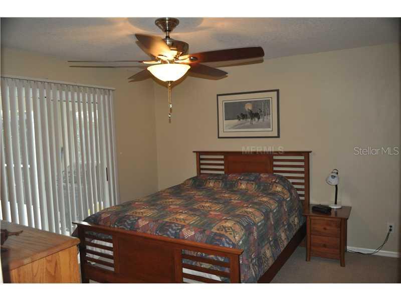 Sold Property | 2027 ALAFIA OAKS DRIVE VALRICO, FL 33596 7