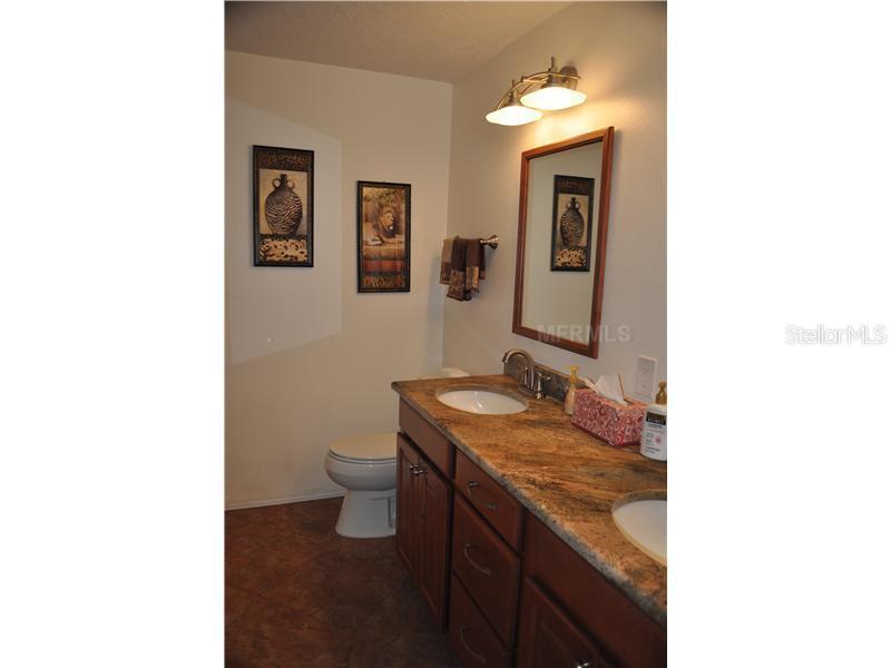 Sold Property | 2027 ALAFIA OAKS DRIVE VALRICO, FL 33596 8