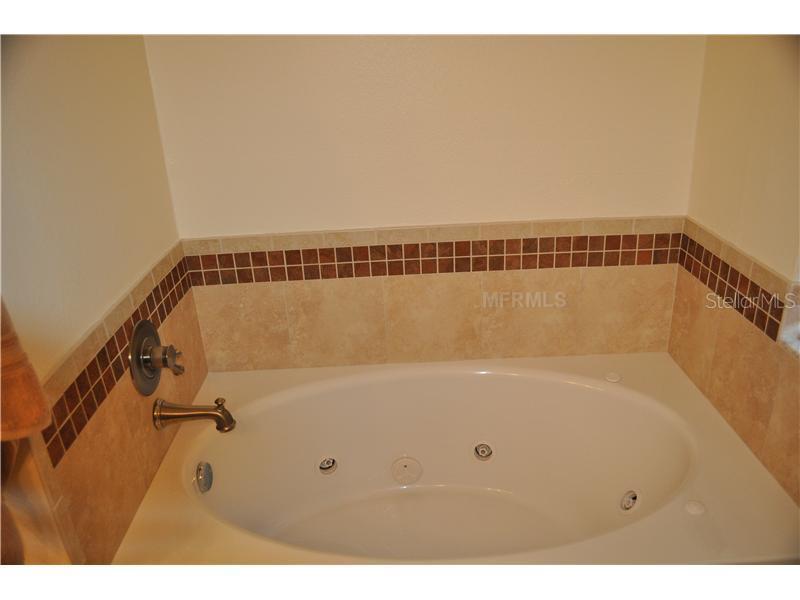 Sold Property | 2027 ALAFIA OAKS DRIVE VALRICO, FL 33596 9