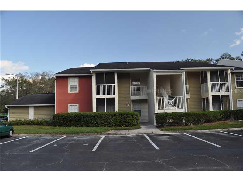 Sold Property | 803 LAKE HAVEN SQUARE #101 BRANDON, FL 33511 0