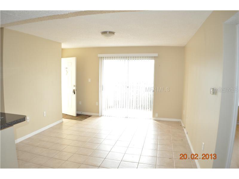 Sold Property | 803 LAKE HAVEN SQUARE #101 BRANDON, FL 33511 1