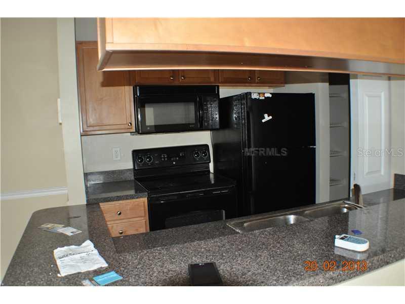 Sold Property | 803 LAKE HAVEN SQUARE #101 BRANDON, FL 33511 2