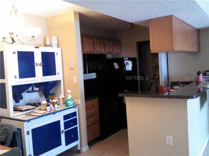 Sold Property | 803 LAKE HAVEN SQUARE #101 BRANDON, FL 33511 3