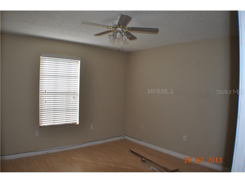 Sold Property | 803 LAKE HAVEN SQUARE #101 BRANDON, FL 33511 4
