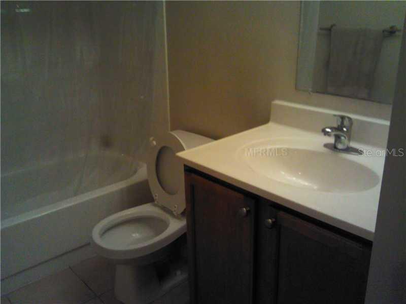 Sold Property | 803 LAKE HAVEN SQUARE #101 BRANDON, FL 33511 5
