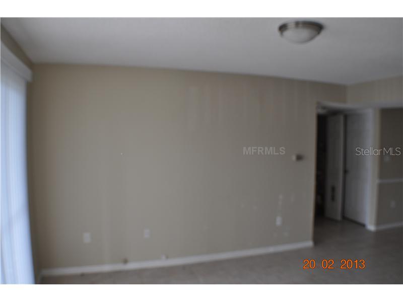 Sold Property | 803 LAKE HAVEN SQUARE #101 BRANDON, FL 33511 6