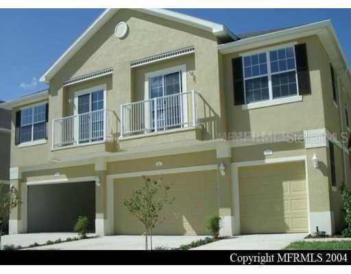 Sold Property | 6761 BREEZY PALM DRIVE RIVERVIEW, FL 33578 0