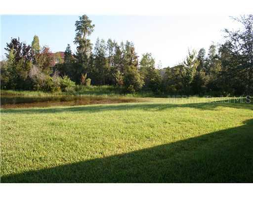 Sold Property | 8736 WINSOME WAY LAND O LAKES, FL 34637 5