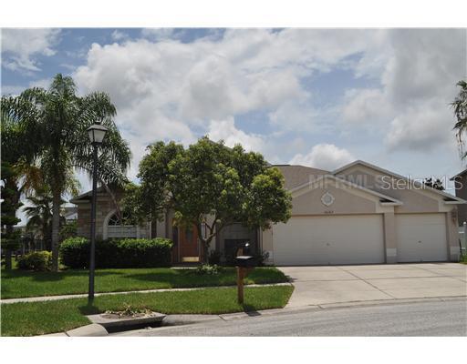 Sold Property | 16102 LYTHAM DRIVE ODESSA, FL 33556 0