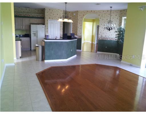 Sold Property | 16102 LYTHAM DRIVE ODESSA, FL 33556 1