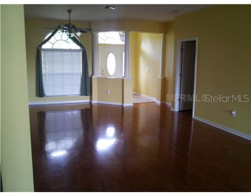 Sold Property | 16102 LYTHAM DRIVE ODESSA, FL 33556 2