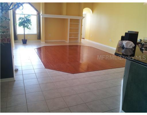 Sold Property | 16102 LYTHAM DRIVE ODESSA, FL 33556 3
