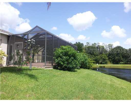 Sold Property | 16102 LYTHAM DRIVE ODESSA, FL 33556 4