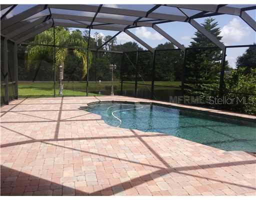 Sold Property | 16102 LYTHAM DRIVE ODESSA, FL 33556 5