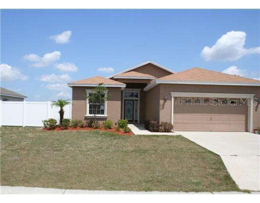 Sold Property | 3517 TOWNE PARK BOULEVARD LAKELAND, FL 33811 0