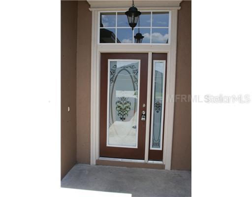 Sold Property | 3517 TOWNE PARK BOULEVARD LAKELAND, FL 33811 1