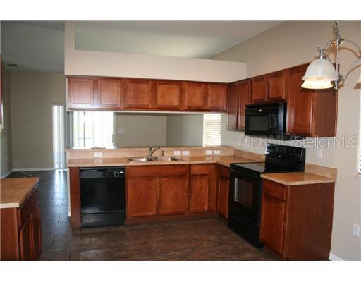 Sold Property | 3517 TOWNE PARK BOULEVARD LAKELAND, FL 33811 2
