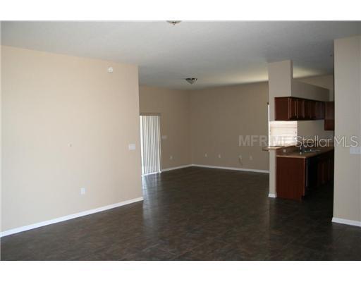 Sold Property | 3517 TOWNE PARK BOULEVARD LAKELAND, FL 33811 3
