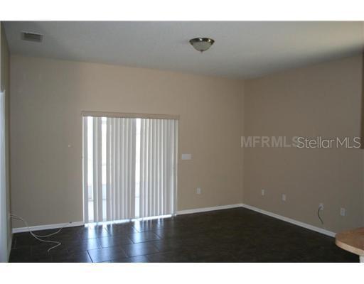 Sold Property | 3517 TOWNE PARK BOULEVARD LAKELAND, FL 33811 4