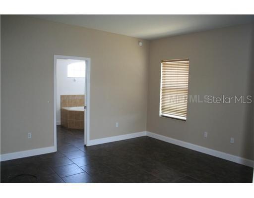 Sold Property | 3517 TOWNE PARK BOULEVARD LAKELAND, FL 33811 5
