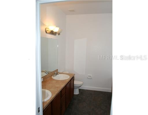 Sold Property | 3517 TOWNE PARK BOULEVARD LAKELAND, FL 33811 6