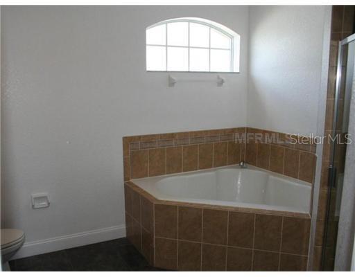 Sold Property | 3517 TOWNE PARK BOULEVARD LAKELAND, FL 33811 7
