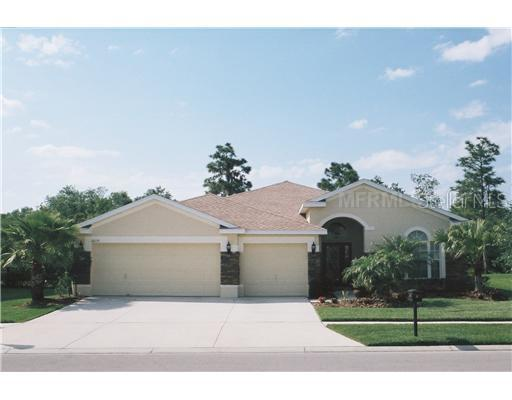 Sold Property | 16119 BRIDGEPARK DRIVE LITHIA, FL 33547 0