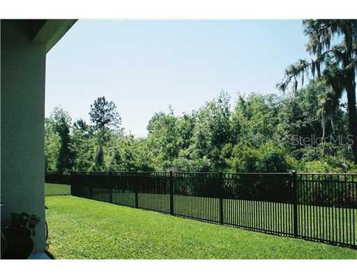Sold Property | 16119 BRIDGEPARK DRIVE LITHIA, FL 33547 3