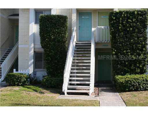 Sold Property | 7533 PALMERA POINTE CIRCLE #101 TAMPA, FL 33615 0