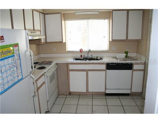 Sold Property | 7533 PALMERA POINTE CIRCLE #101 TAMPA, FL 33615 1