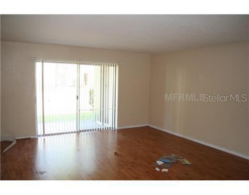 Sold Property | 7533 PALMERA POINTE CIRCLE #101 TAMPA, FL 33615 2