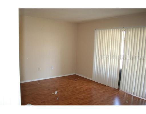 Sold Property | 7533 PALMERA POINTE CIRCLE #101 TAMPA, FL 33615 3