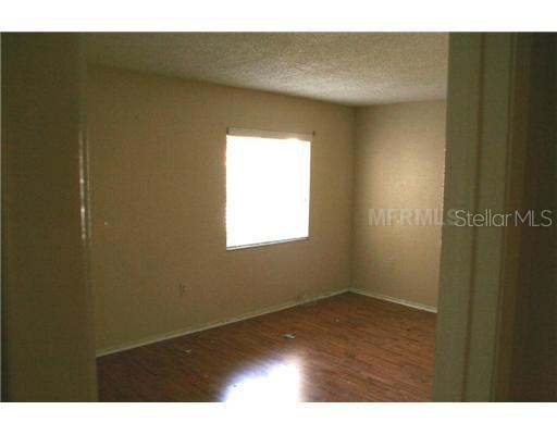 Sold Property | 7533 PALMERA POINTE CIRCLE #101 TAMPA, FL 33615 4