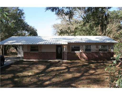 Sold Property | 10261 US HIGHWAY 301  DADE CITY, FL 33525 0