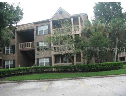 Sold Property | Address Not Shown ST PETERSBURG, FL 33702 0