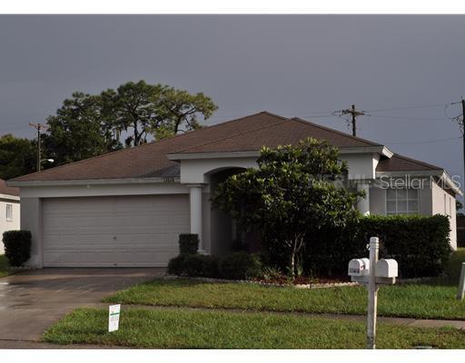 Sold Property | 12618 EARLY RUN LANE RIVERVIEW, FL 33578 0