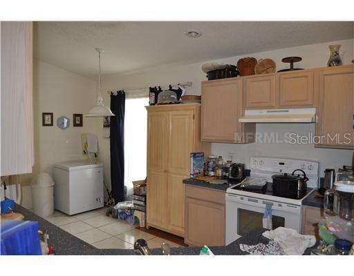 Sold Property | 12618 EARLY RUN LANE RIVERVIEW, FL 33578 1