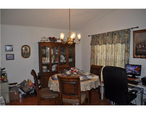 Sold Property | 12618 EARLY RUN LANE RIVERVIEW, FL 33578 2