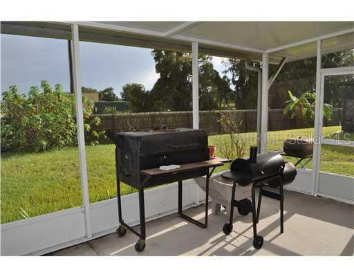 Sold Property | 12618 EARLY RUN LANE RIVERVIEW, FL 33578 3